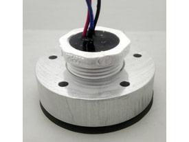 PVC Rod Sensors
